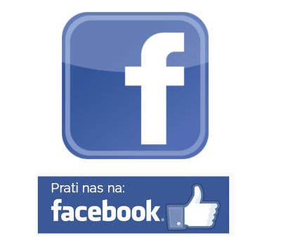 Imperial Trade Facebook stranica!