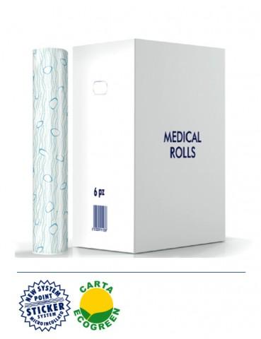Medicinska rola ECO