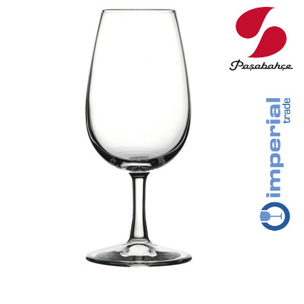Tester čaša Vino