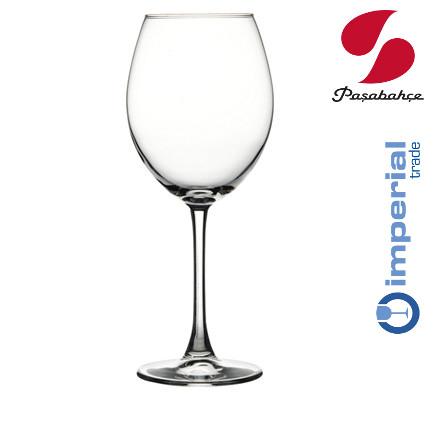 Enoteca Crveno vino550cc