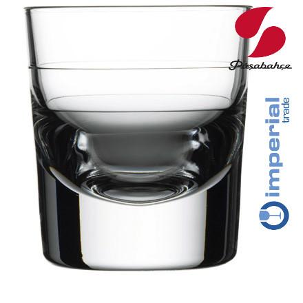 Grande whisky 0,03-0,05