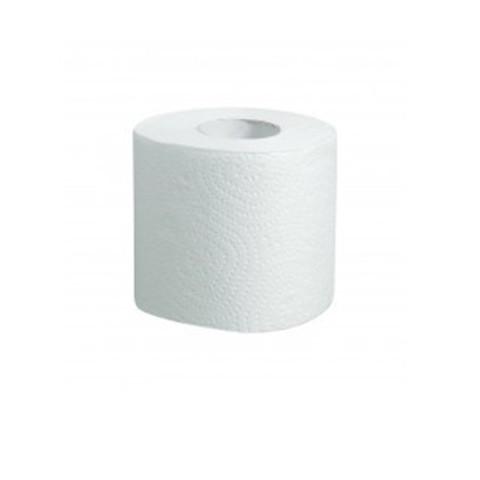 Toaletni listici u rolama - 2slojni, 3slojni