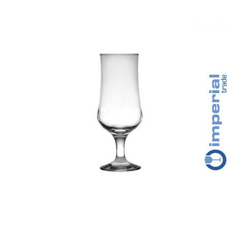 Ariadne 36,5cl Koktel/Pivo