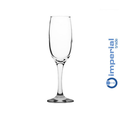 Šampanjac Alexander 18,5cl Superiore
