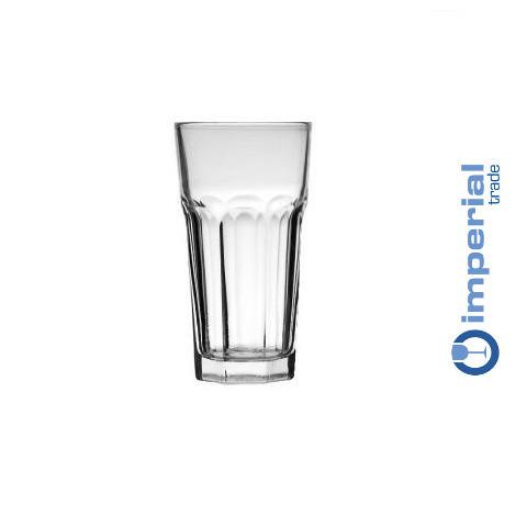 108 – Marocco 28cl Voda-BEZ