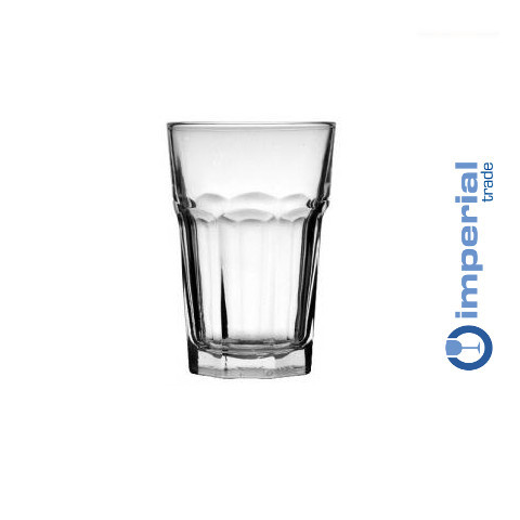 121 -Marocco 35cl Koktel-Voda-BEZ