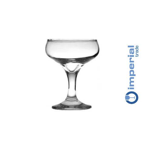 386- Šampanjac Kuros 17lc-BEZ