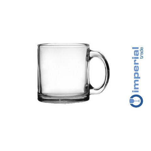 70 – London Mug 33cl-BEZ
