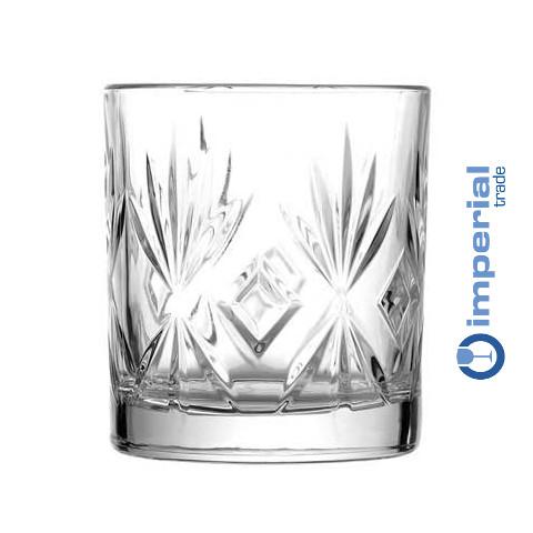 11 royal 30 cl whisky – web