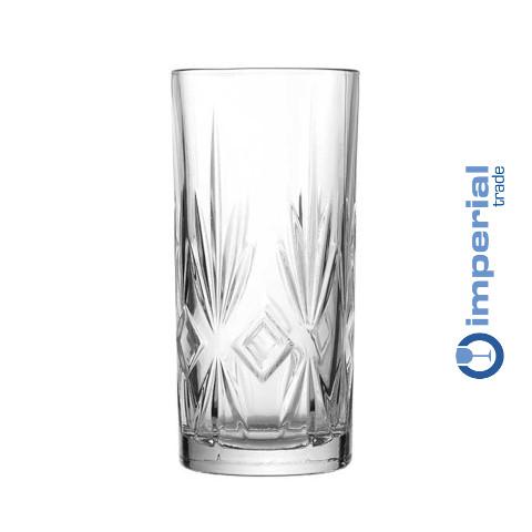 12 royal 33,5 cl voda – web