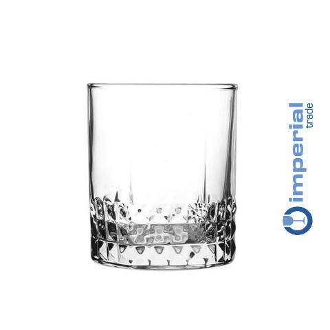 7 kastalia 28,5 cl voda – web