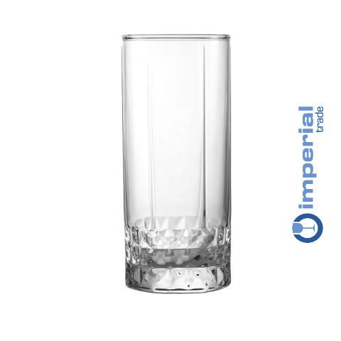 8 kastalia 28,5 cl voda – web